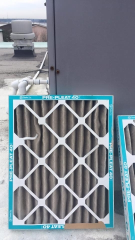 Lowcountry Cooling Amp Heating Charleston Sc